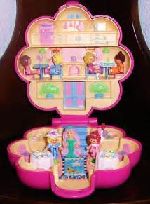 polly pocket polly pocket 1990 mr fry s restaurant not the correct