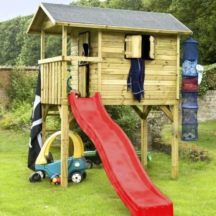 balancoire bois avec cabane balancoire bois avec cabane cirque et balancoire