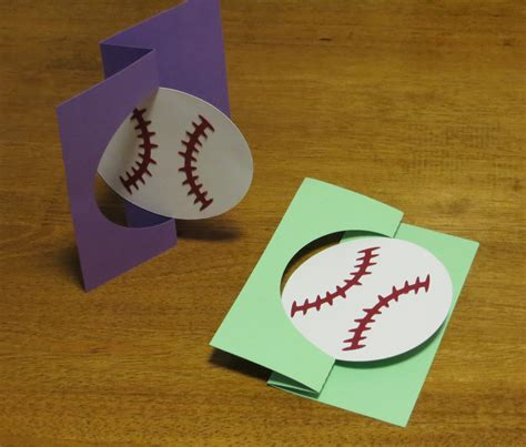 I Found A Gift Card And Used It - baseball card frame images frompo 1