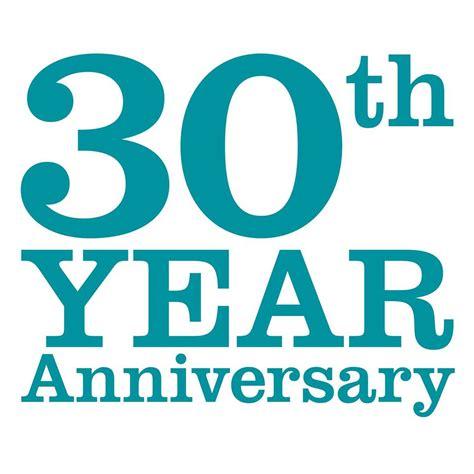 30 th anniversary akf 30th anniversary akf