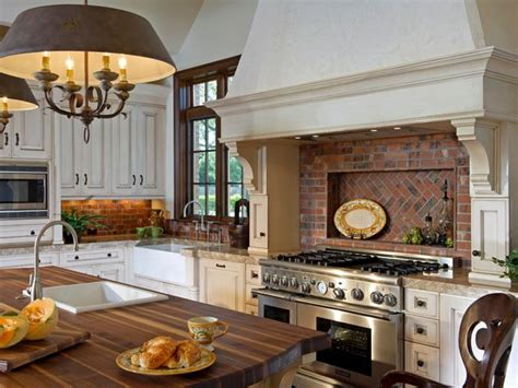 creative backsplash ideas for kitchens 14 creative kitchen backsplash ideas stove creative and color patterns