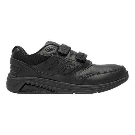 mens stability walking shoes road runner sports