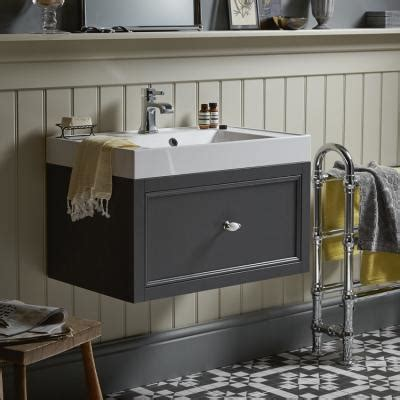Heritage Bathroom Furniture Heritage Bathroom Furniture Original Brown Heritage Bathroom Furniture Pictures Eyagci