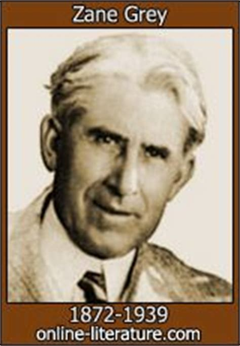 biography zane grey 1000 images about faces on pinterest zane grey chris