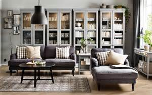 Ikea Japanese Living Room Living Room Ideas Ikea Home Decor Ikea Best Ikea Living