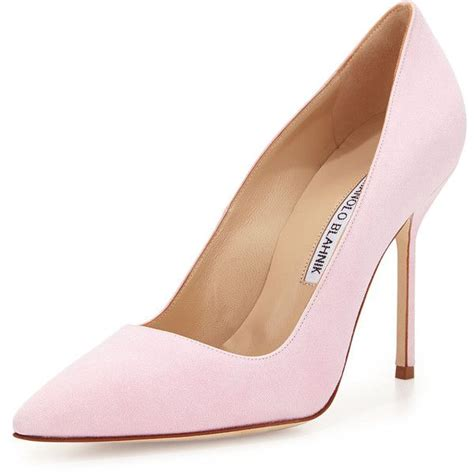 light pink baby shoes pale pink high heels tsaa heel