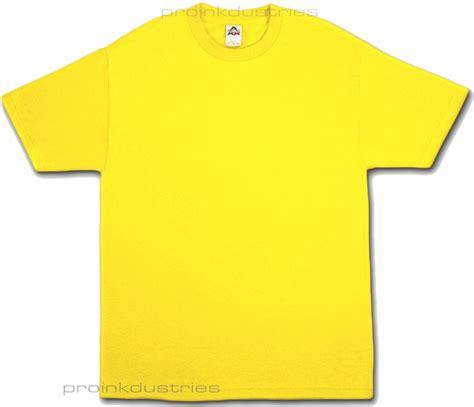 Tshirt Yellow yellow t shirt artee shirt