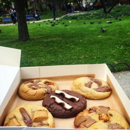 Scoop Me Cookie by Photo1 Jpg Picture Of Scoop Me A Cookie Tripadvisor