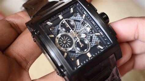 Jam Tangan Alexandr Chriatie 6405 jam tangan alexandre christie ac 6405 mc original s