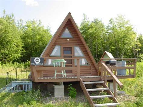 building a frame house a frame log cabin floor plans unique a frame cabin home