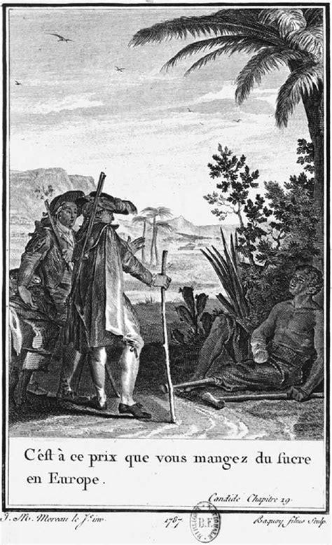 Resume Du Livre Jeannot Et Colin De Voltaire by Corrig 233 S De Dissertations Et De Commentaires De Texte