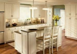 Small Kitchen Island Designs With Seating Small Kitchen Islands With Seating Kitchenidease Com