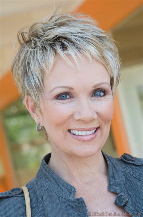 best short pixie haircuts for 50 year old women 10 best hairstyles idea for older women