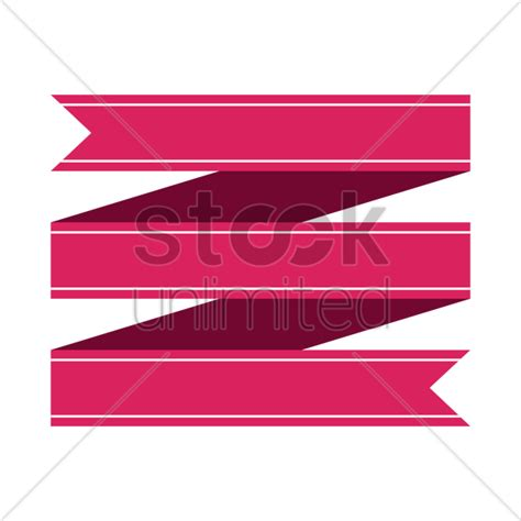 background design vector png ribbon banner design vector image 1467046 stockunlimited