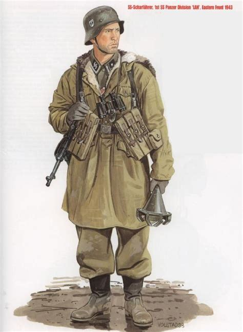 Infantry 031 Blk S 46 best images about 1 ss panzer division leibstandarte adolf on soldiers