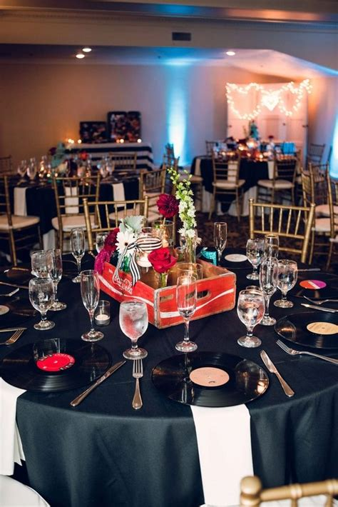 397 best centerpieces tablescapes and cards images on wedding ideas