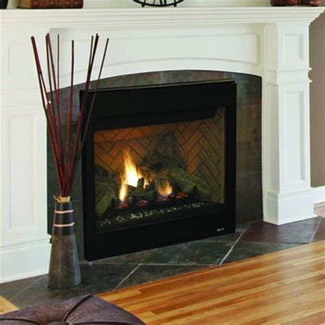 Accessories For Gas Fireplace by 430 Best Images About Fireplaces On Electric