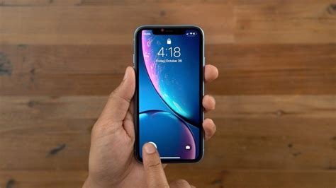 factory unlocked iphone xr   shipped tax nh  totoys