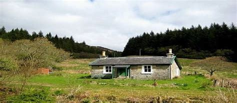 remote scottish cottages self catering scotland 1000 s of affordable cottages