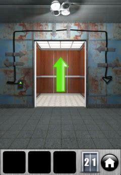 100 doors rooms escape level 26 walkthrough freeappgg 100 doors 2013 level 21 walkthrough