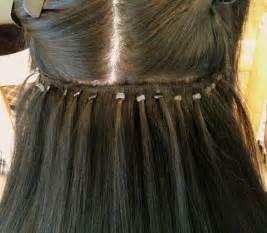 Hair extensions ck studio skokie