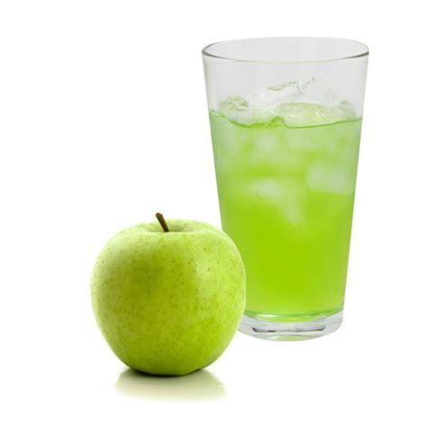 green cocktail png sumida cocktail base chu hi syrups silkroad wine and spirits