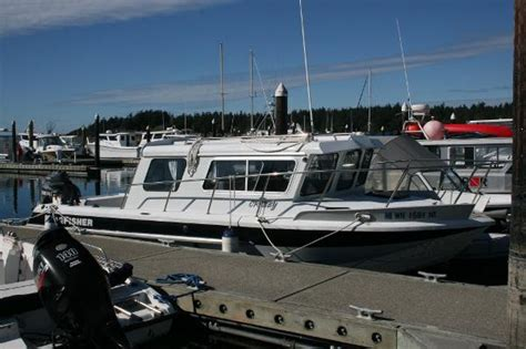 harbercraft kingfisher boats for sale kingfisher kingfisher boats for sale