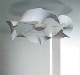 Ceiling Fans Modern Design Contemporary Ceiling Fans With Lights Modern Wood Ceiling