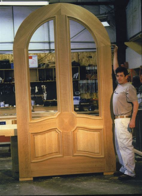 Entry Doors High End Entry Doors High End Exterior Doors