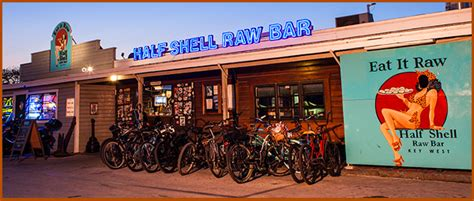 boat house grill key west best fish sandwiches in key west key west s finest