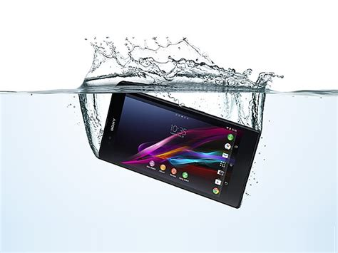Tablet Sony Z Ultra sony xperia z ultra tablet a smartphone morphed into wi