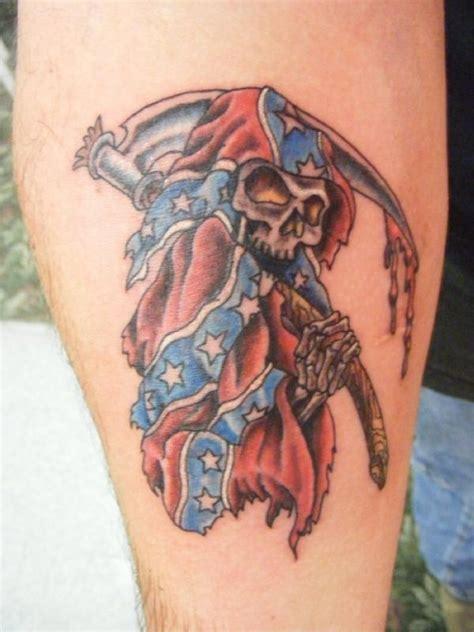 rebel tattoos designs 25 best ideas about rebel flag tattoos on