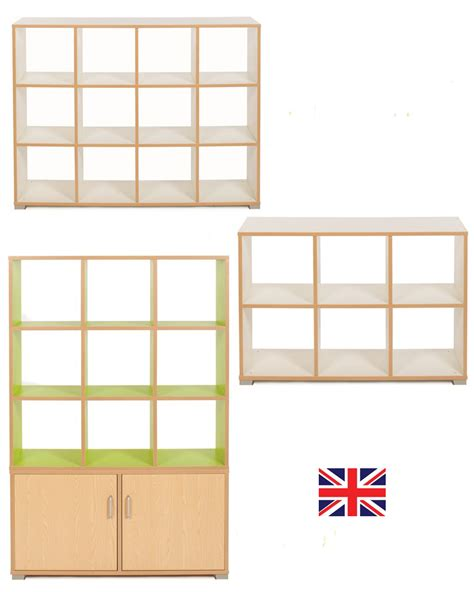 room dividers with storage room divider storage office interiors ltd