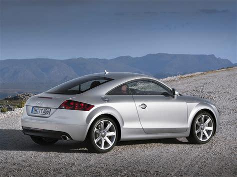 Audi Tt 2010 by 2010 Audi Tt Price Photos Reviews Features