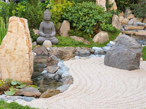 imagenes de jardines segun el feng shui feng shu 237 gong jardines