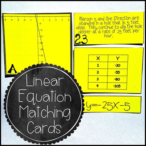 writing linear equations from tables worksheet writing linear equations from tables worksheet worksheet
