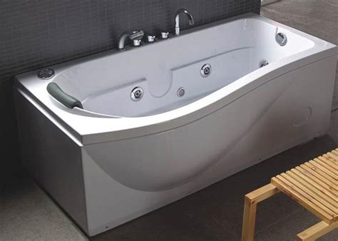 home bathtubs bathtubs idea awesome jetted bathtub home depot signature