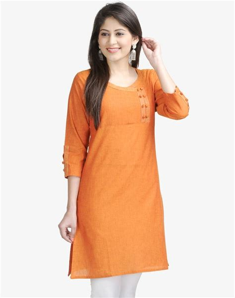 kurtas pattern for ladies 69 best images about salwar patterns on pinterest woman
