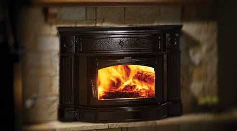 remove gas fireplace insert chimneys outdated fireplace insert installation