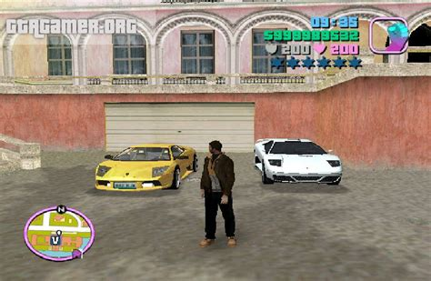 gta vc starman mod game free download bittorrentyoutube blog