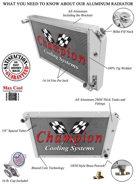 radiator fans for sale radiator fan 1986 corvette for sale autos weblog