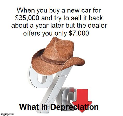 What In Memes - what in depreciation imgflip