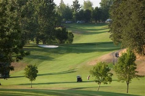 Cottage Grove Golf by Find Cottage Grove Oregon Golf Courses For Golf Outings