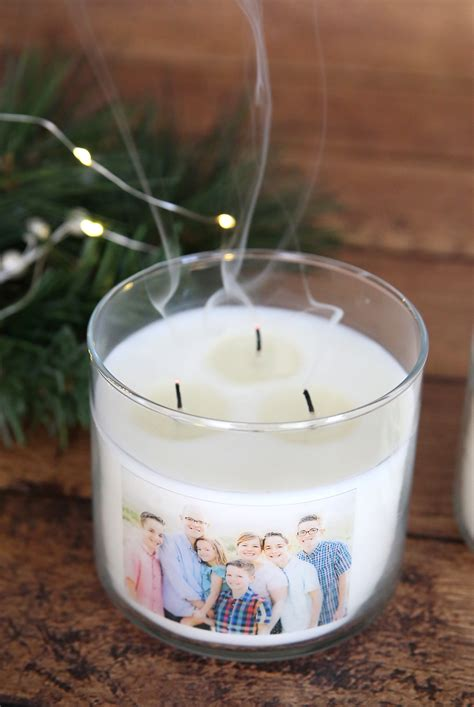 diy candles how to make personalized candles cheap easy handmade