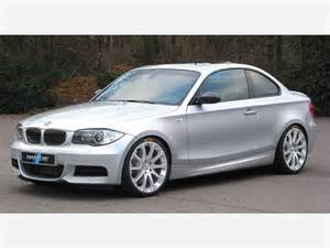 bmw 1 series coupe e82 zanda