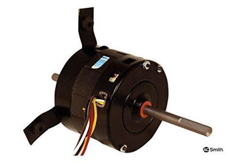 rv ac fan motor 1 5 hp 115 volt 1650 rpm 3 speed duotherm f42c40a61