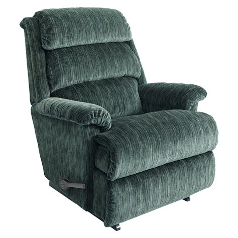 Blue Recliner Astor Blue Rocker Recliner Wg R Furniture