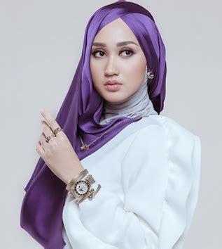 37 tutorial hijab pesta syar i untuk pernikahan simple 37 tutorial hijab pesta syar i untuk pernikahan simple