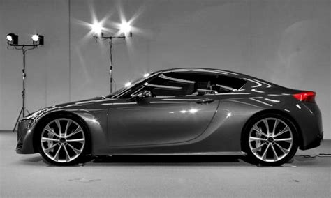 how much is the scion fr s how much is the scion frs autos weblog