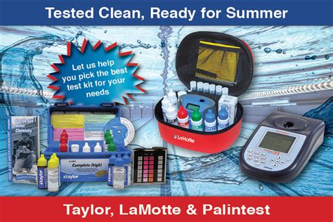 Speedo Hydro Discs Promo home lincoln aquatics